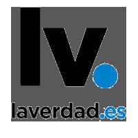 Logo-LaVerdad